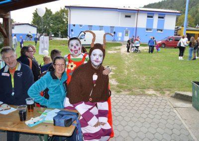carcoustics_slovakia_novaky_letny_den_2018-001
