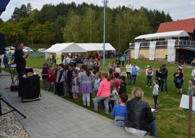 carcoustics_slovakia_novaky_letny_den_2018-007