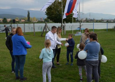 carcoustics_slovakia_novaky_letny_den_2018-013
