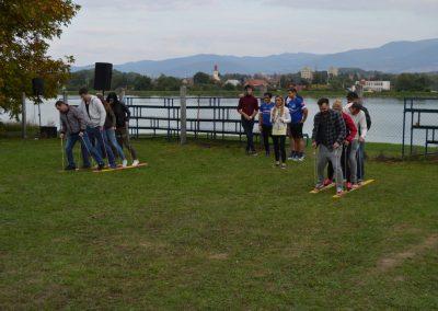 carcoustics_slovakia_novaky_letny_den_2018-015