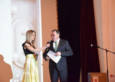 carcoustics_slovakia_novaky_vianocny_vecierok_16.12.2017-003